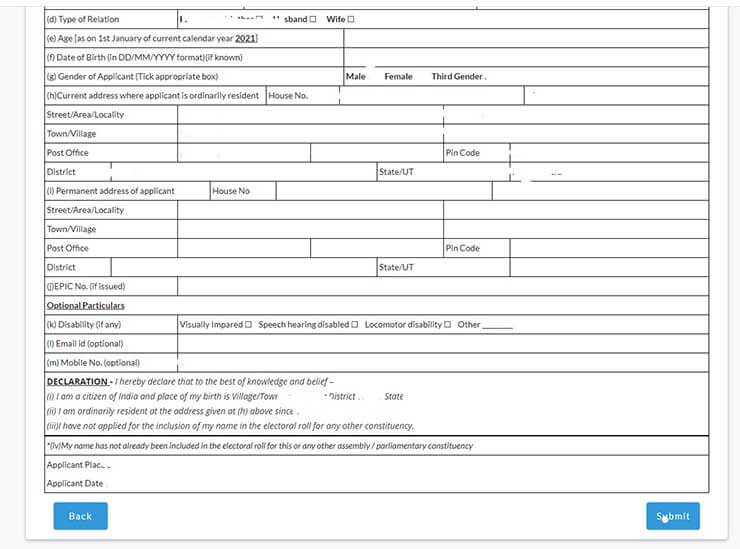 voter-id-online-form-Preview